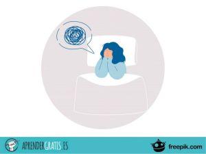 Aprender Gratis   Curso sobre terapias cognitivo conductuales para estados de ansiedad y pánico