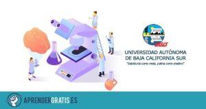 Aprender Gratis | Curso sobre biología celular
