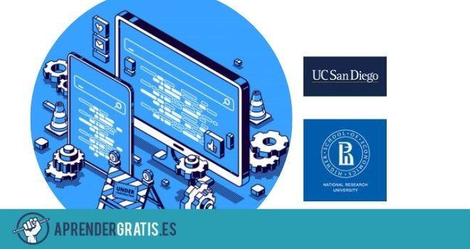 Aprender Gratis | Curso sobre cómo usar una caja de herramientas algorítmicas