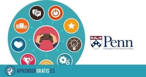 Aprender Gratis | Curso sobre gamificación