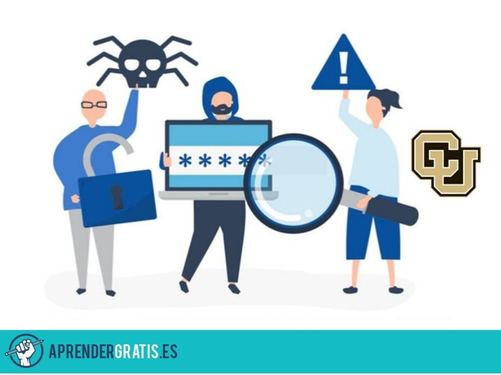 Aprender Gratis | Curso sobre hacking y parcheo