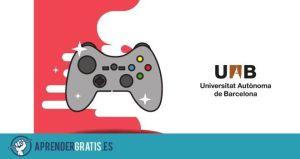 Aprender Gratis   Curso sobre los motores gráficos en videojuegos