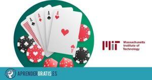 Aprender Gratis | Curso de Póker: introducción, teoría y análisis
