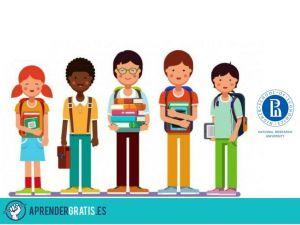 Aprender Gratis   Curso de introducción a la educación multilingüe y multicultural