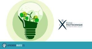 Aprender Gratis | Curso sobre energía eólica renovable