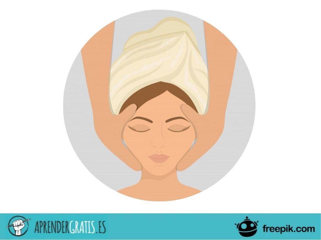 Aprender Gratis | Curso sobre masaje miosfacial