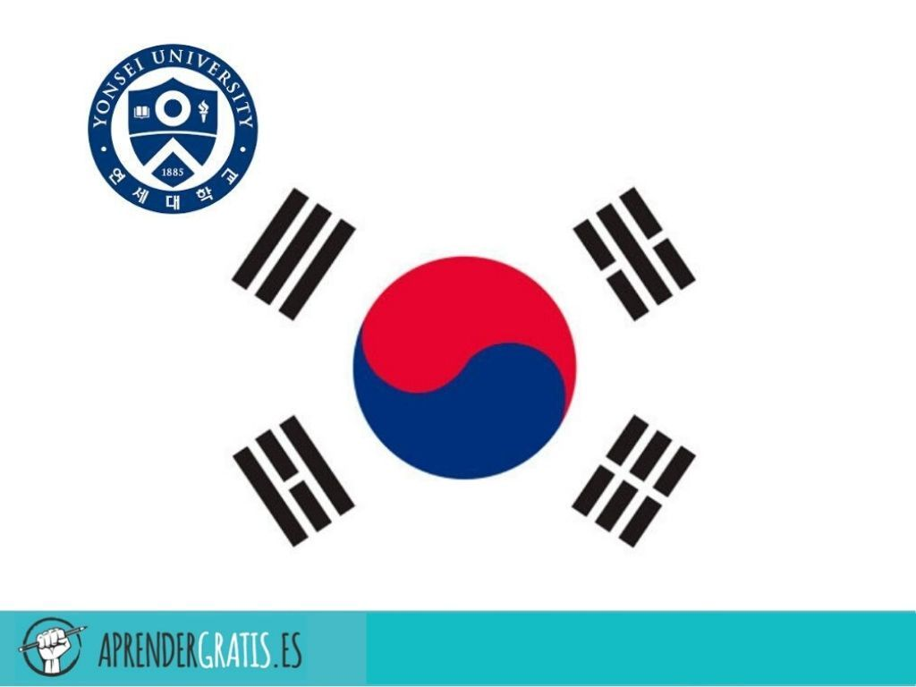 Aprender Gratis | Curso de Coreano para principiantes (A1 básico)