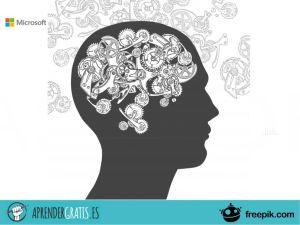 Aprender Gratis | Curso sobre aprendizaje por refuerzo