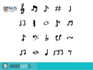 Aprender Gratis   Curso sobre cómo componer como Mozart