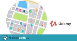 Aprender Gratis | Curso de geoestadística: gvSIG y Sgems