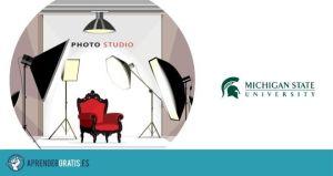 Aprender Gratis | Curso sobre iluminación y exposición fotográfica