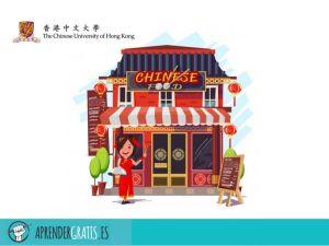 Aprender Gratis | Curso sobre cómo vender en China