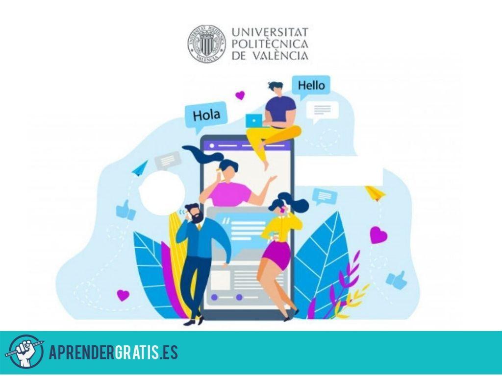 Aprender Gratis   Curso de español básico para hablantes ingleses (ELE)