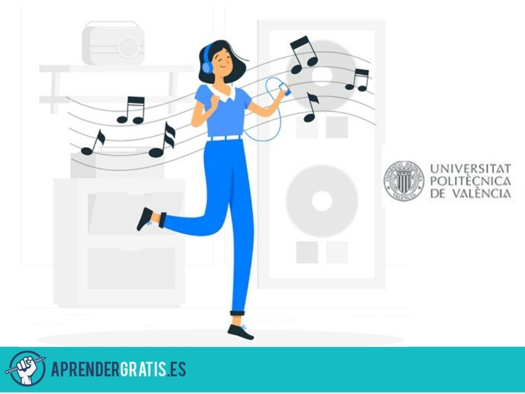 Aprender Gratis | Curso sobre Soundcool para educación musical