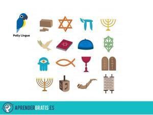 Aprender Gratis | Curso de hebreo para viajes