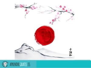 Aprender Gratis | Curso de japonés en 13 lecciones