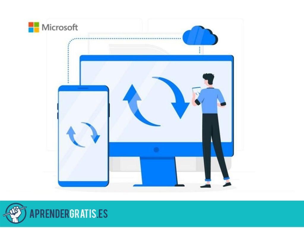 Aprender Gratis | Curso sobre almacén de datos en la nube