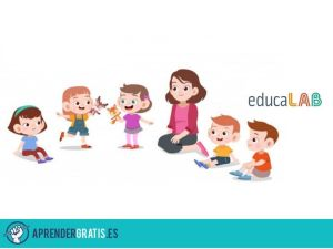 Aprender Gratis | Guía para el desarrollo de la educación inclusiva