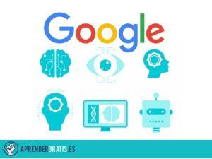Aprender Gratis   Curso avanzado sobre Machine Learning por Google