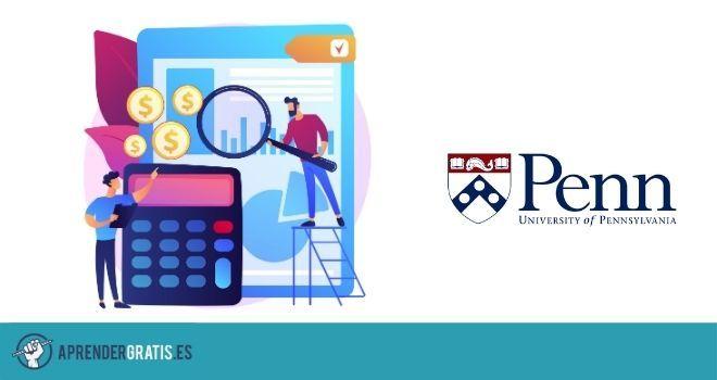 Aprender Gratis   Curso de introducción a la contabilidad financiera