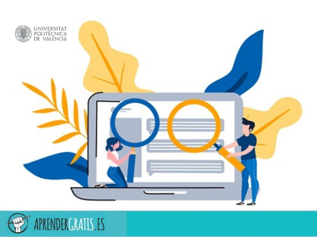 Aprender Gratis   Curso sobre el estudio y análisis de los métodos de casos