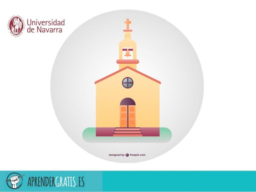 Aprender Gratis | Curso sobre la implantación de las quejas formales a la Iglesia