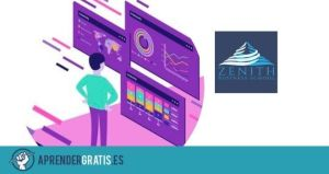 Aprender Gratis | Curso de Zoho CRM para incrementar ventas