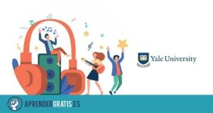 Aprender Gratis | Curso sobre la música y la acción social
