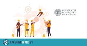 Aprender Gratis | Curso sobre la mecánica de la ingeniería