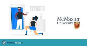 Aprender Gratis | Curso sobre hacking fit: la ciencia para estar en forma