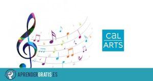 Aprender Gratis | Curso sobre cómo crear melodías y armonías simples en música