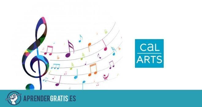 Aprender Gratis   Curso sobre cómo crear melodías y armonías simples en música