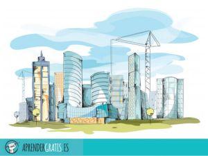 Aprender Gratis | Curso de Photoshop para arquitectura: bocetos