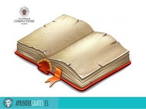 Aprender Gratis | Curso sobre documentación de la Iberoamérica colonial