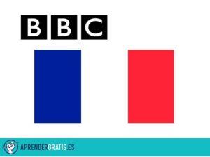 Aprender Gratis | Curso de francés básico por la BBC