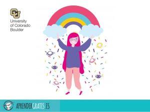 Aprender Gratis | Curso sobre inclusión LGTBI en las escuelas