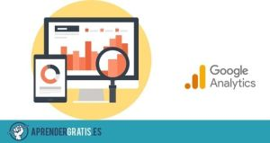 Aprender Gratis | Curso de Analytics 360