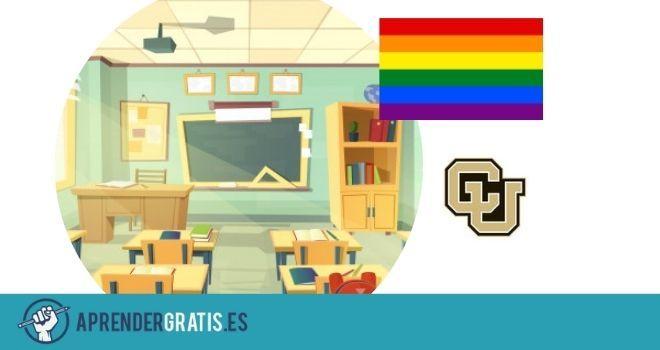 Aprender Gratis   Curso sobre inclusión LGTBI en las escuelas