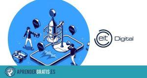 Aprender Gratis | Curso sobre las implicaciones de la Inteligencia Artificial en negocios