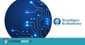 Aprender Gratis | Curso sobre los conceptos básicos de la electricidad
