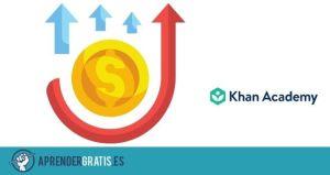 Aprender Gratis   Curso sobre los conceptos básicos de la inflación