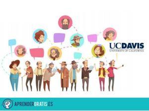 Aprender Gratis   Curso de vocabulario español para conocer gente