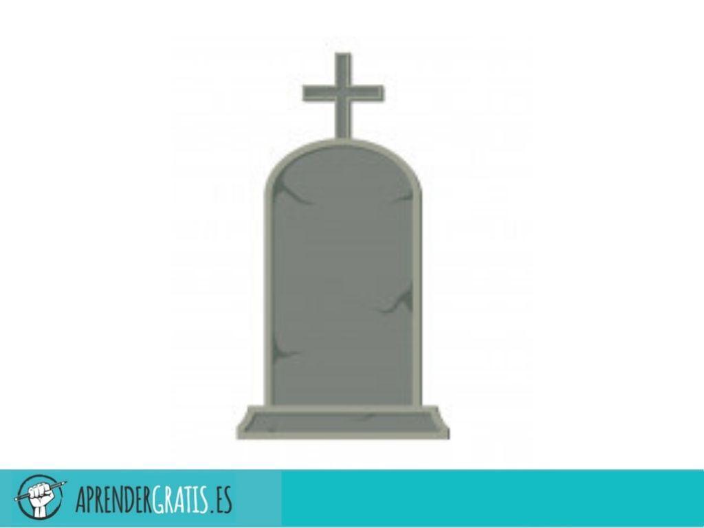Aprender Gratis | Guía de buenas prácticas para el mantenimiento de Cementerios