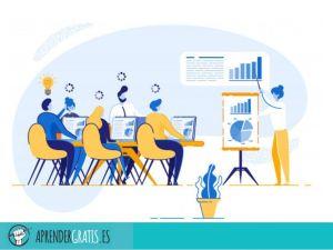 Aprender Gratis | Curso de Excel financiero