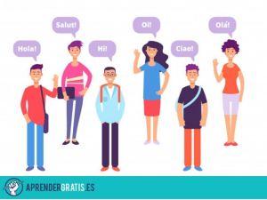 Aprender Gratis | Curso para mejorar la comprensión auditiva en español