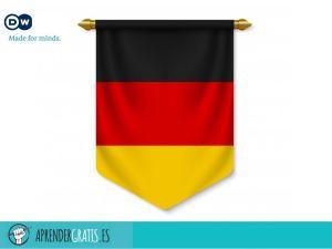 Aprender Gratis | Curso de alemán avanzado C1 y C2
