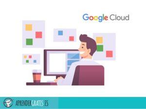 Aprender Gratis | Curso desde la base de Excel con Google