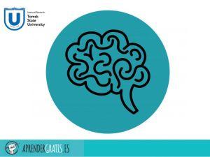 Aprender Gratis | Curso sobre diagnóstico psicológico