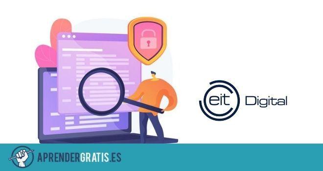 Aprender Gratis | Curso sobre ciberseguridad para la protección de identidad