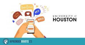 Aprender Gratis   Curso sobre los beneficios de la mente bilingüe